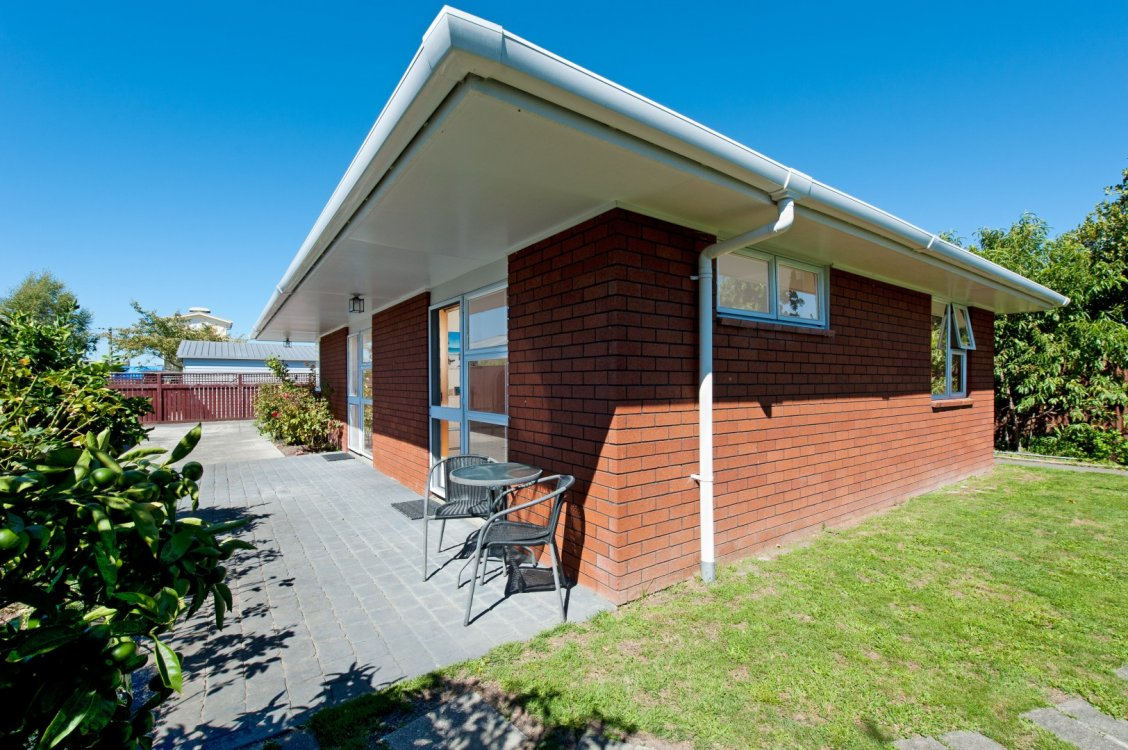 A/78 Muller Road, Blenheim #11