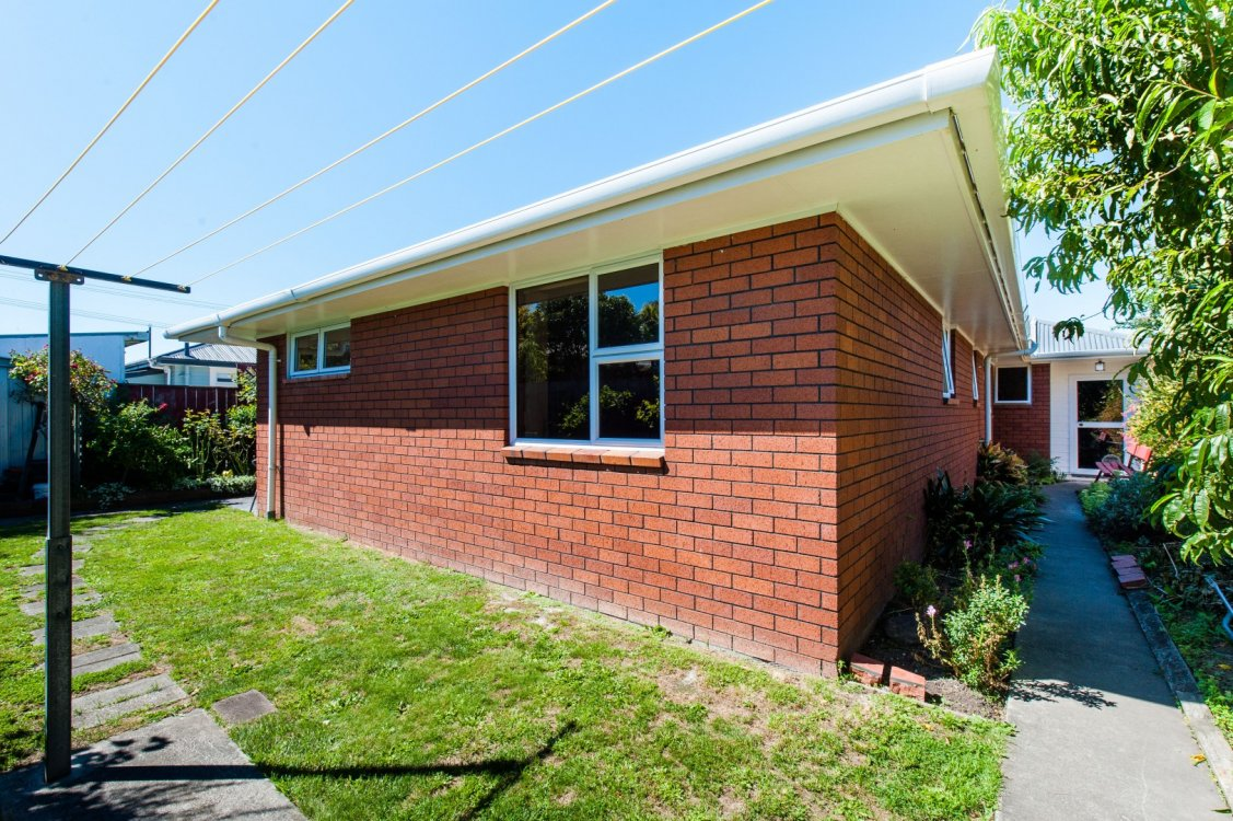 A/78 Muller Road, Blenheim #23
