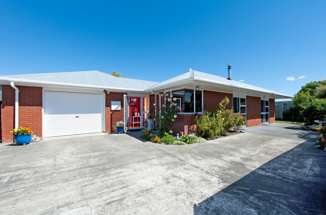 A/78 Muller Road, Blenheim #25