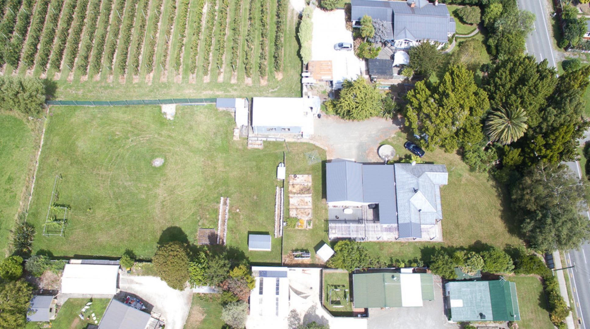 494 Main Road Riwaka, Riwaka #20 -- listing/5239/t.jpeg
