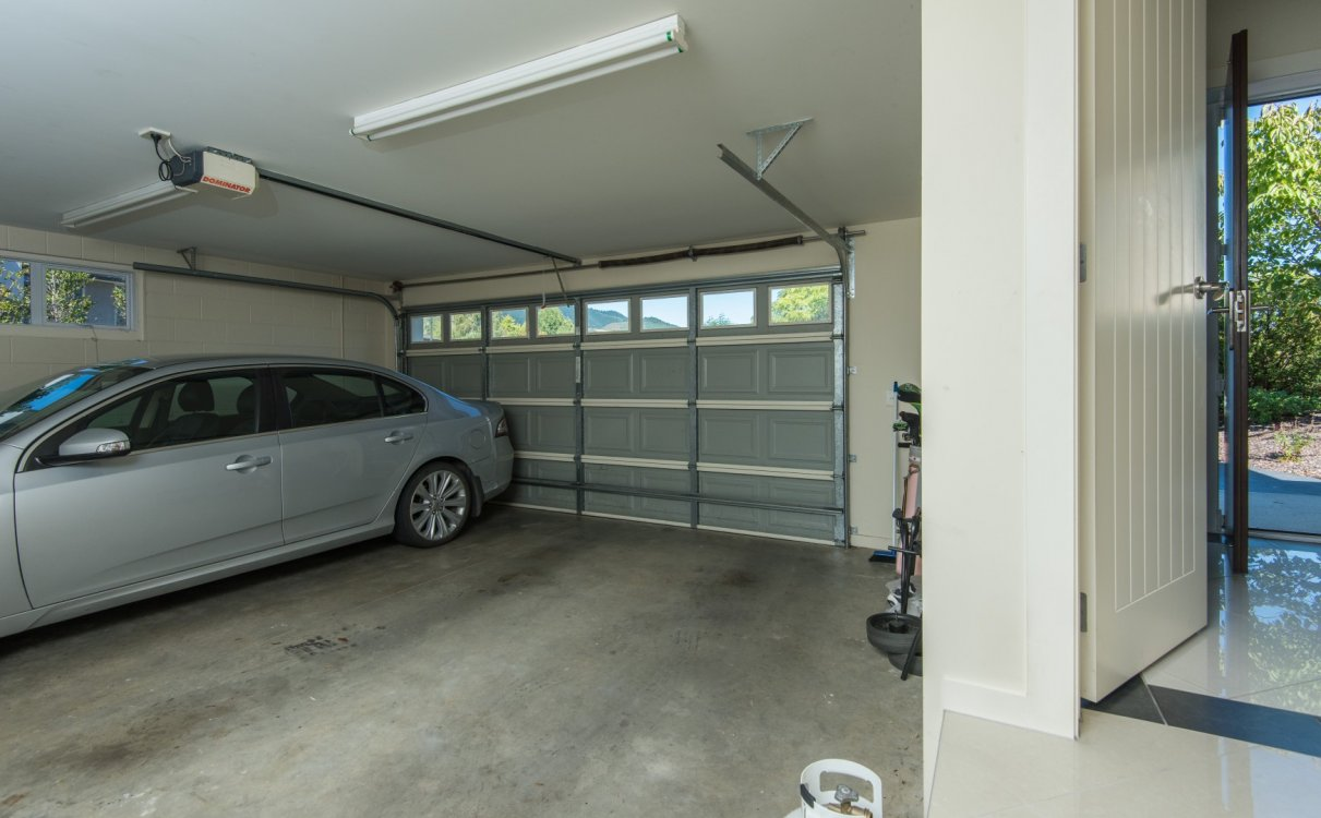13 Heron Grove, Richmond #3