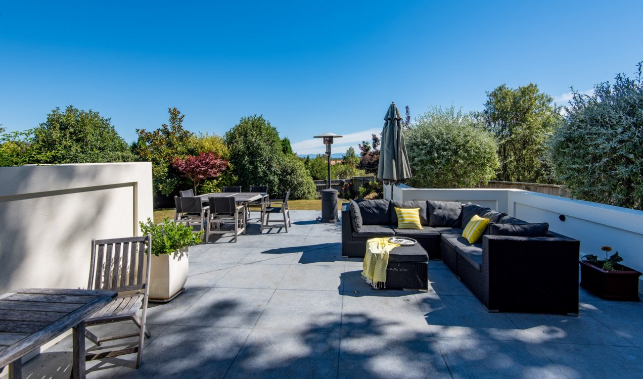 13 Heron Grove, Richmond #4