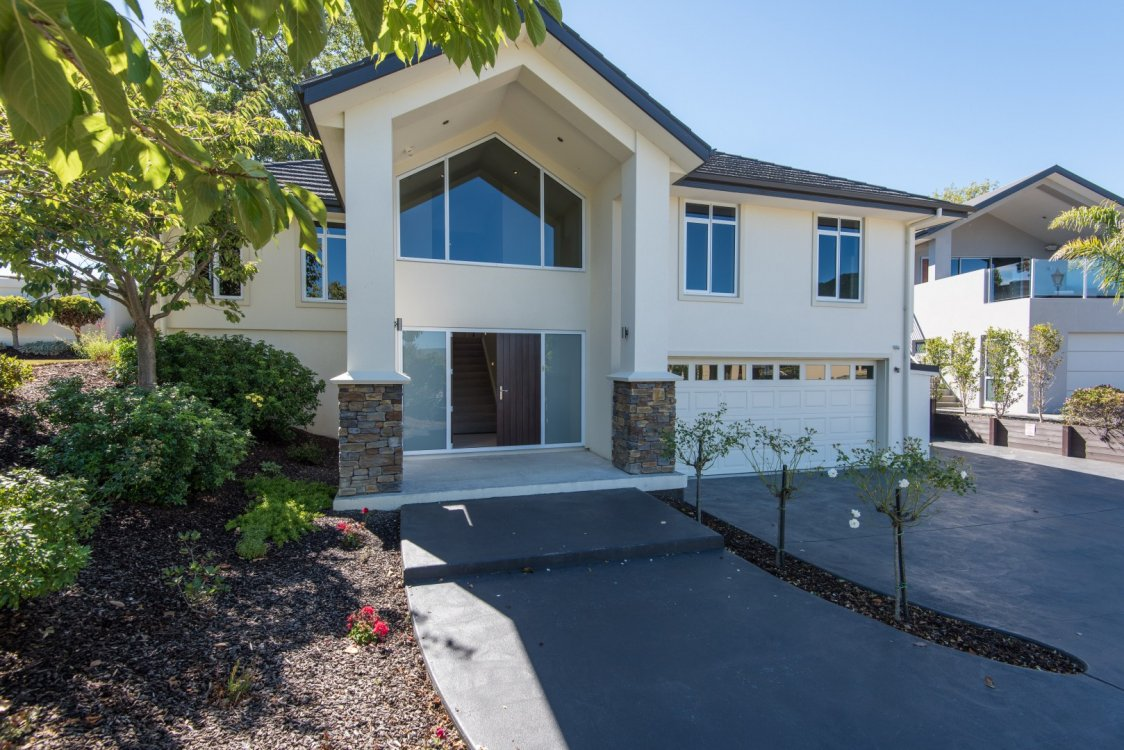 13 Heron Grove, Richmond #5