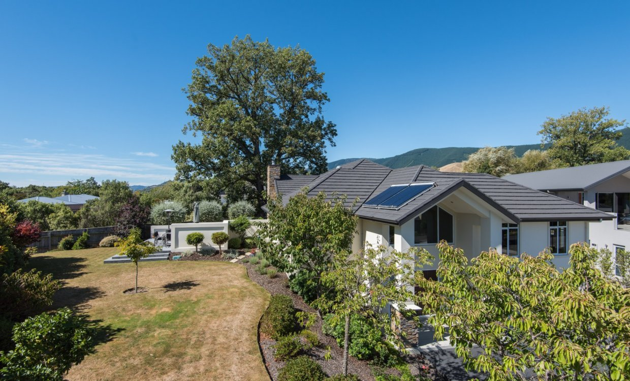 13 Heron Grove, Richmond #6