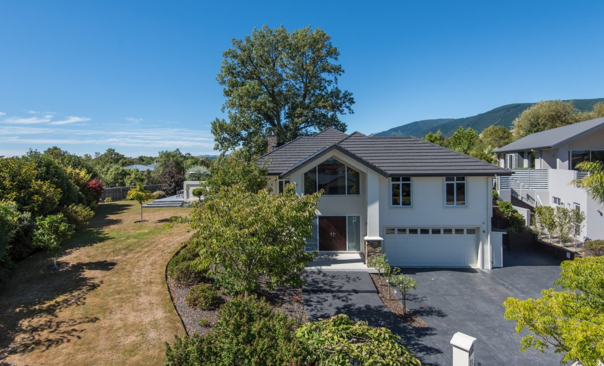 13 Heron Grove, Richmond #7