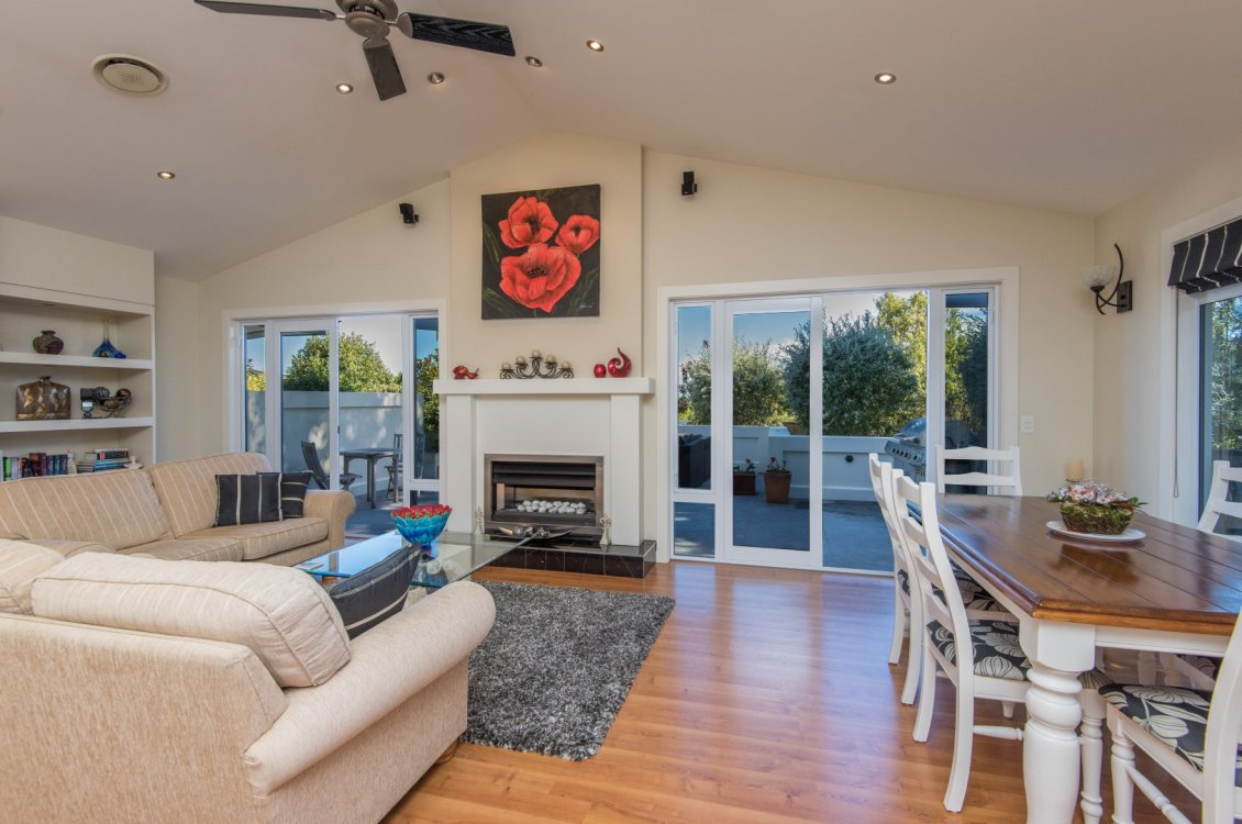 13 Heron Grove, Richmond #9