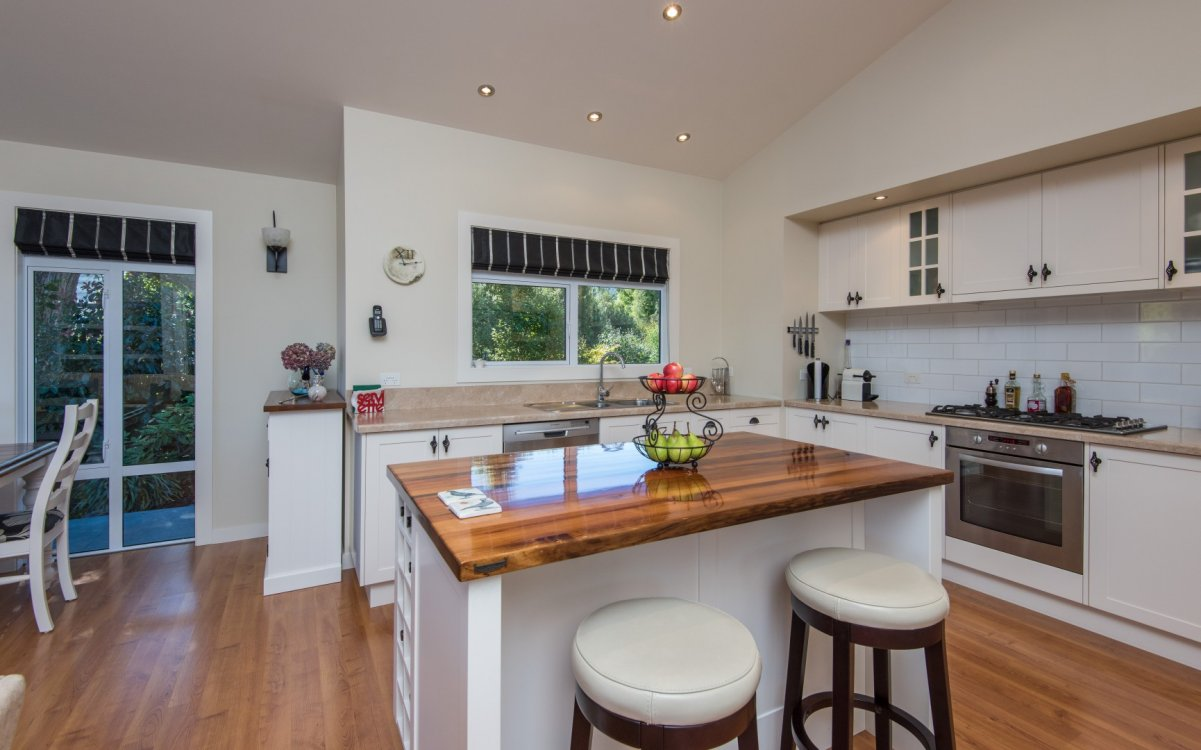 13 Heron Grove, Richmond #10