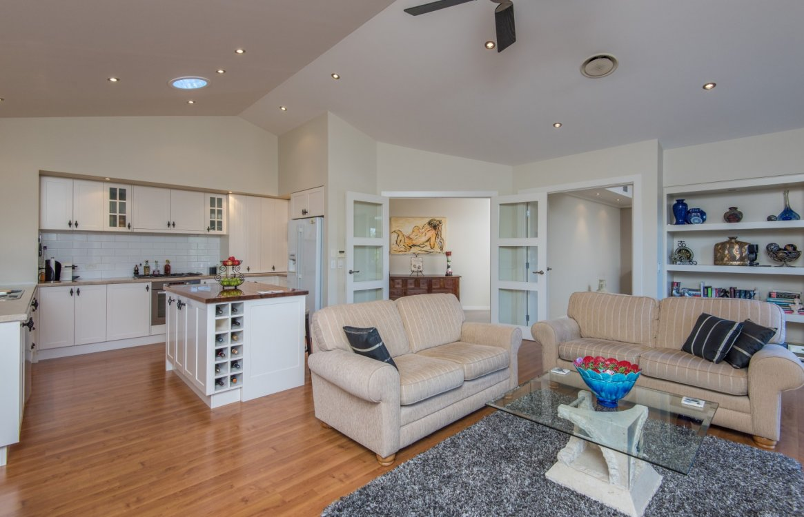13 Heron Grove, Richmond #11