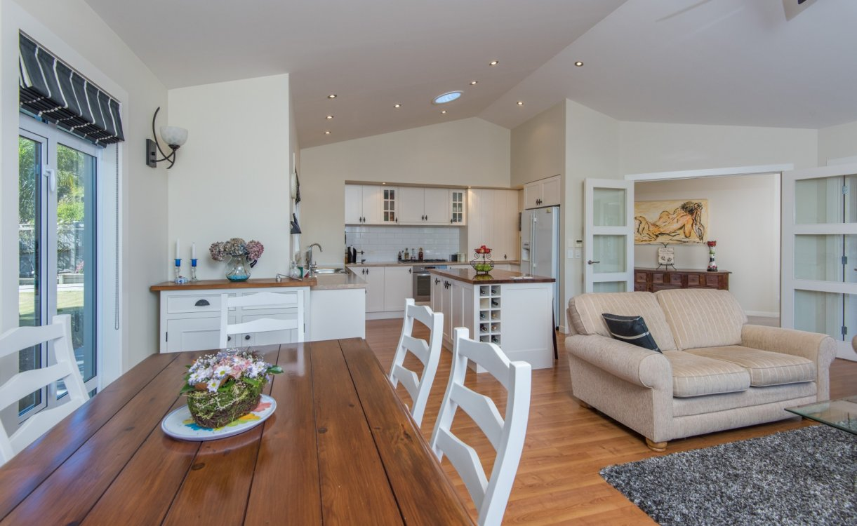 13 Heron Grove, Richmond #12