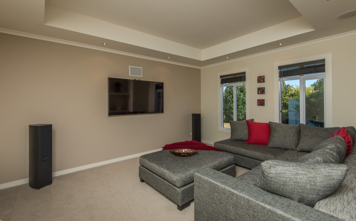 13 Heron Grove, Richmond #13