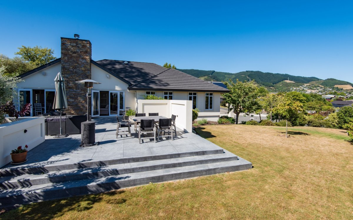 13 Heron Grove, Richmond #1