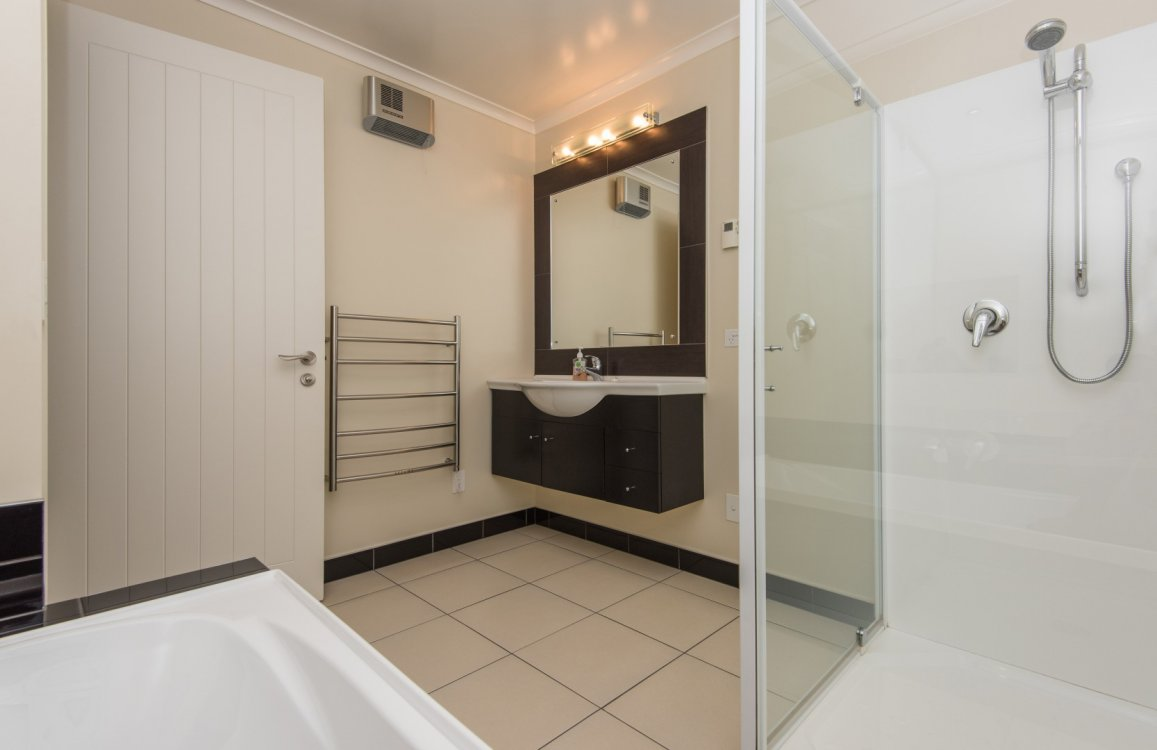 13 Heron Grove, Richmond #14
