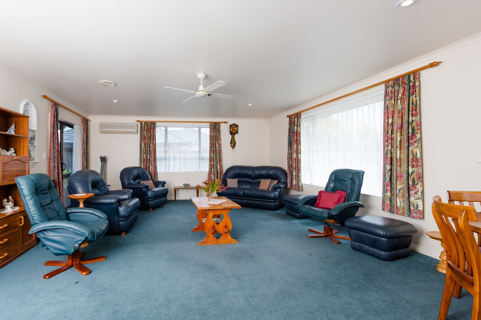 2 Gingko Place, Witherlea #2 -- listing/5243/a.jpeg