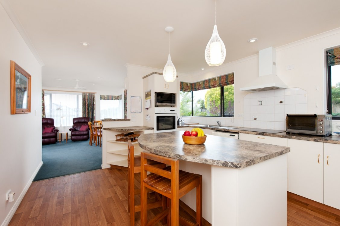 2 Gingko Place, Witherlea #3