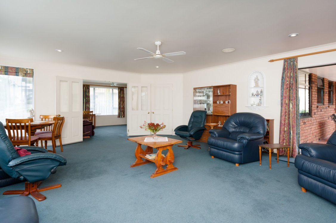 2 Gingko Place, Witherlea #5