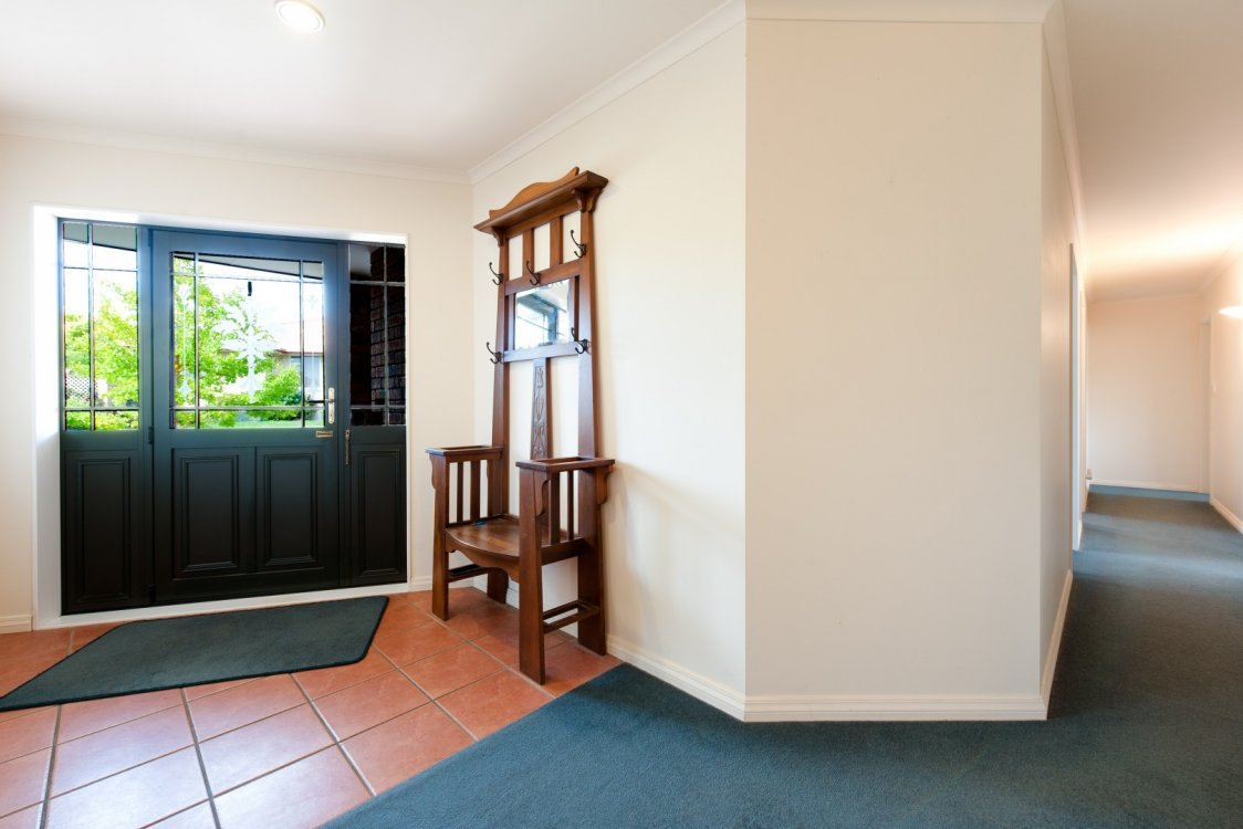 2 Gingko Place, Witherlea #6