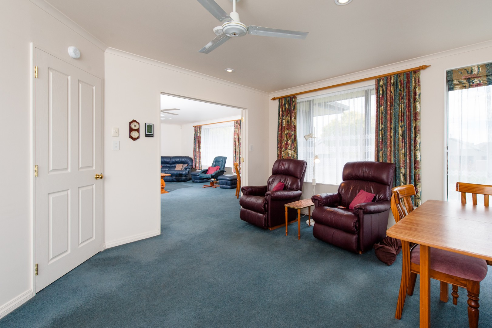 2 Gingko Place, Witherlea #9 -- listing/5243/h.jpeg