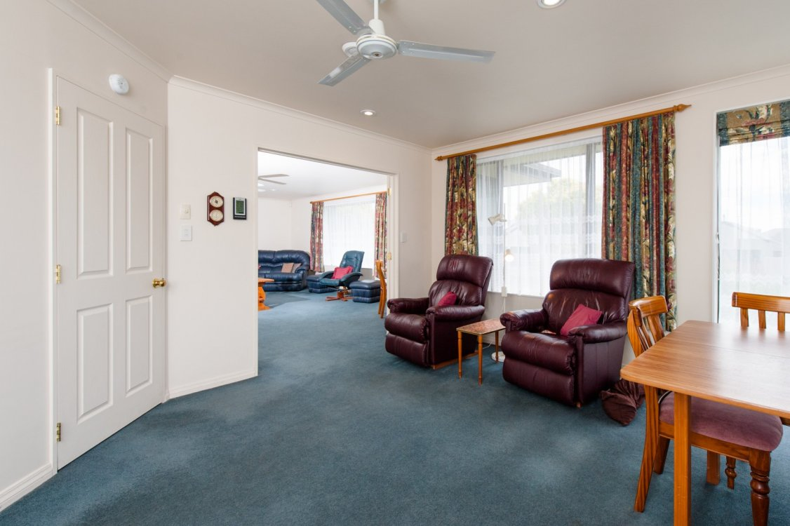 2 Gingko Place, Witherlea #9
