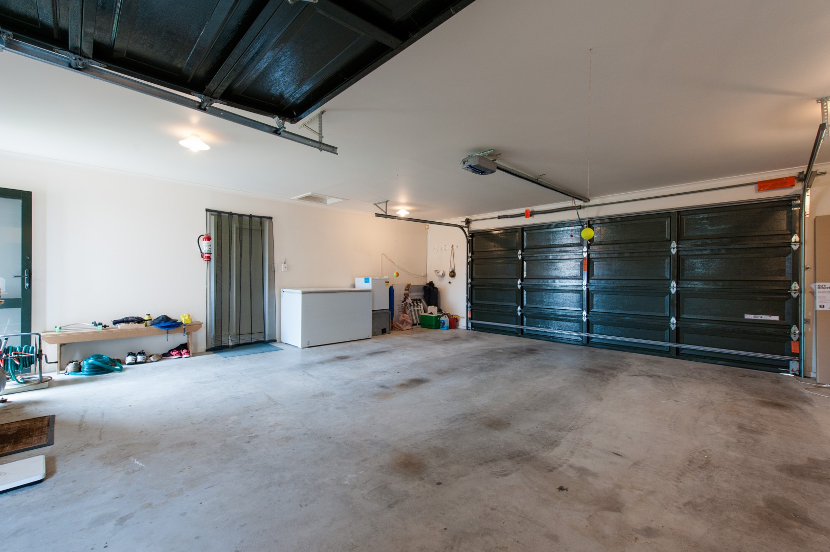 2 Gingko Place, Witherlea #13 -- listing/5243/l.jpeg
