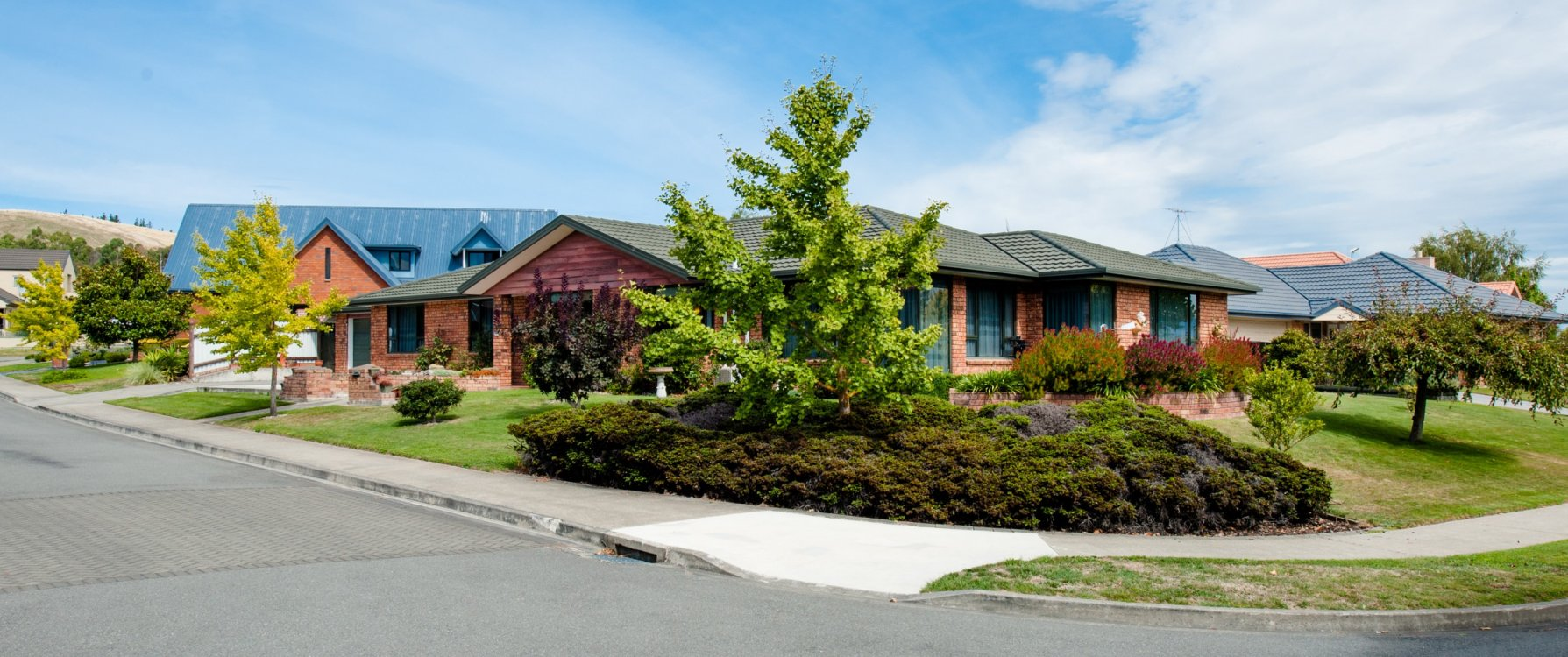 2 Gingko Place, Witherlea #16