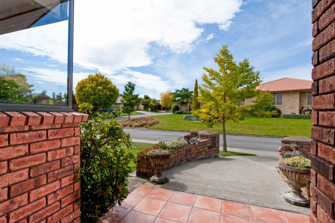 2 Gingko Place, Witherlea #17