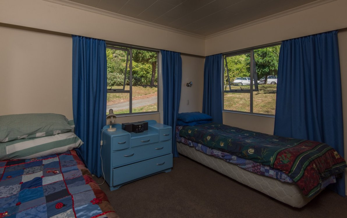 2689 Motueka Valley Highway, Motueka Valley #10