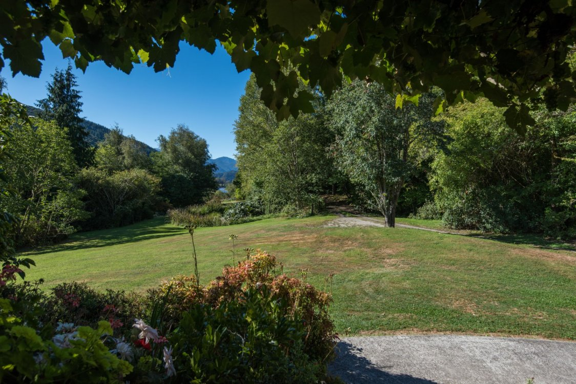 2689 Motueka Valley Highway, Motueka Valley #12