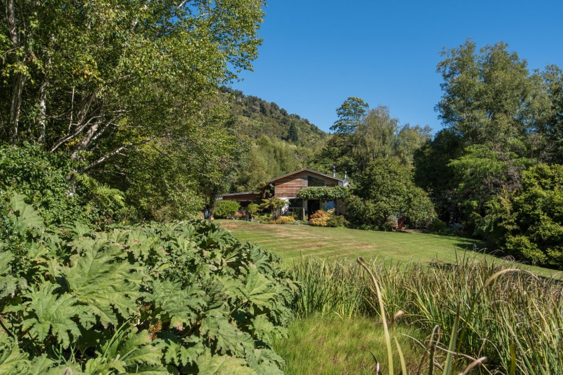 2689 Motueka Valley Highway, Motueka Valley #1