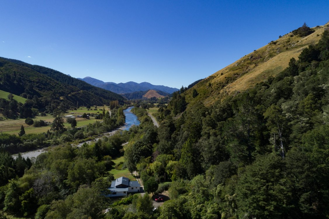 2689 Motueka Valley Highway, Motueka Valley #14
