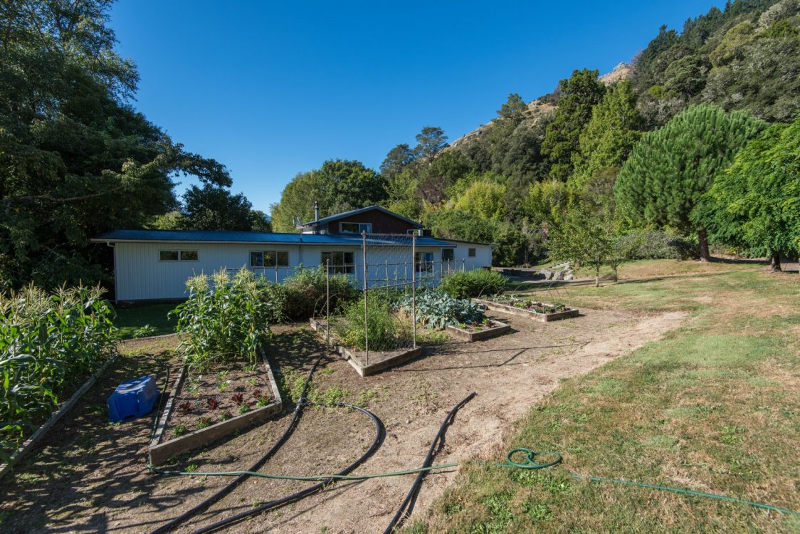 2689 Motueka Valley Highway, Motueka Valley #15