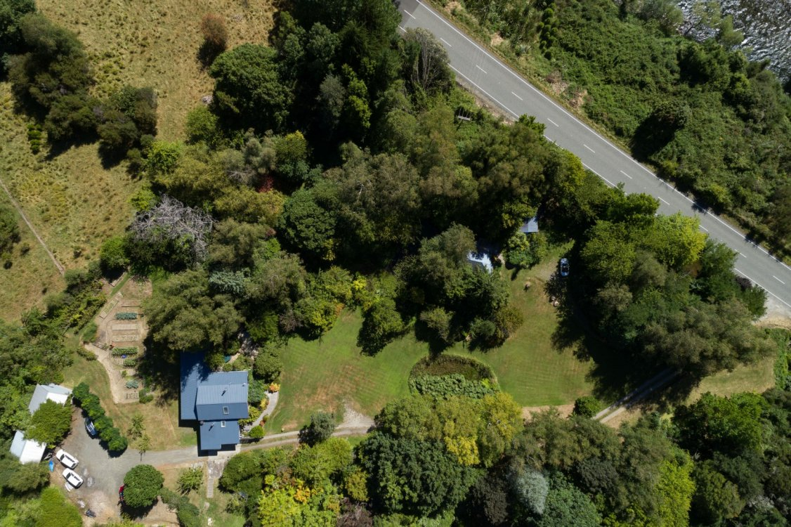 2689 Motueka Valley Highway, Motueka Valley #21