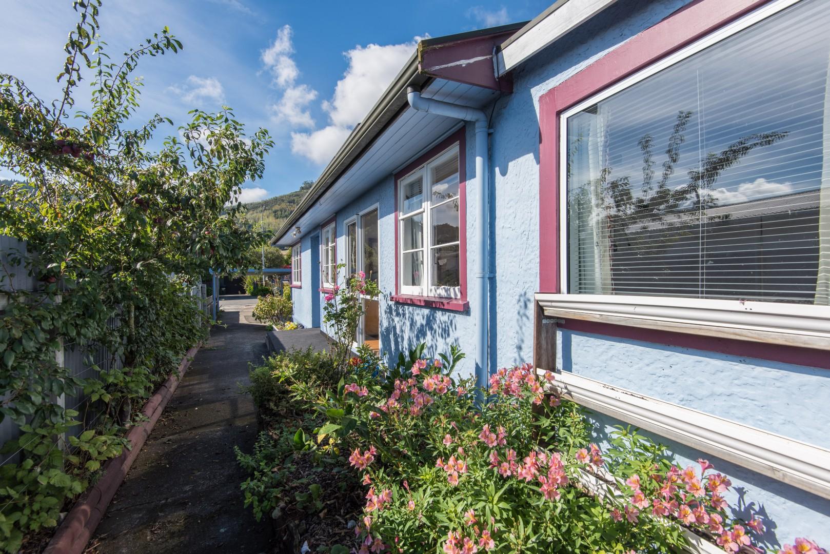 254 Vanguard Street, Nelson #6 -- listing/5274/e.jpeg
