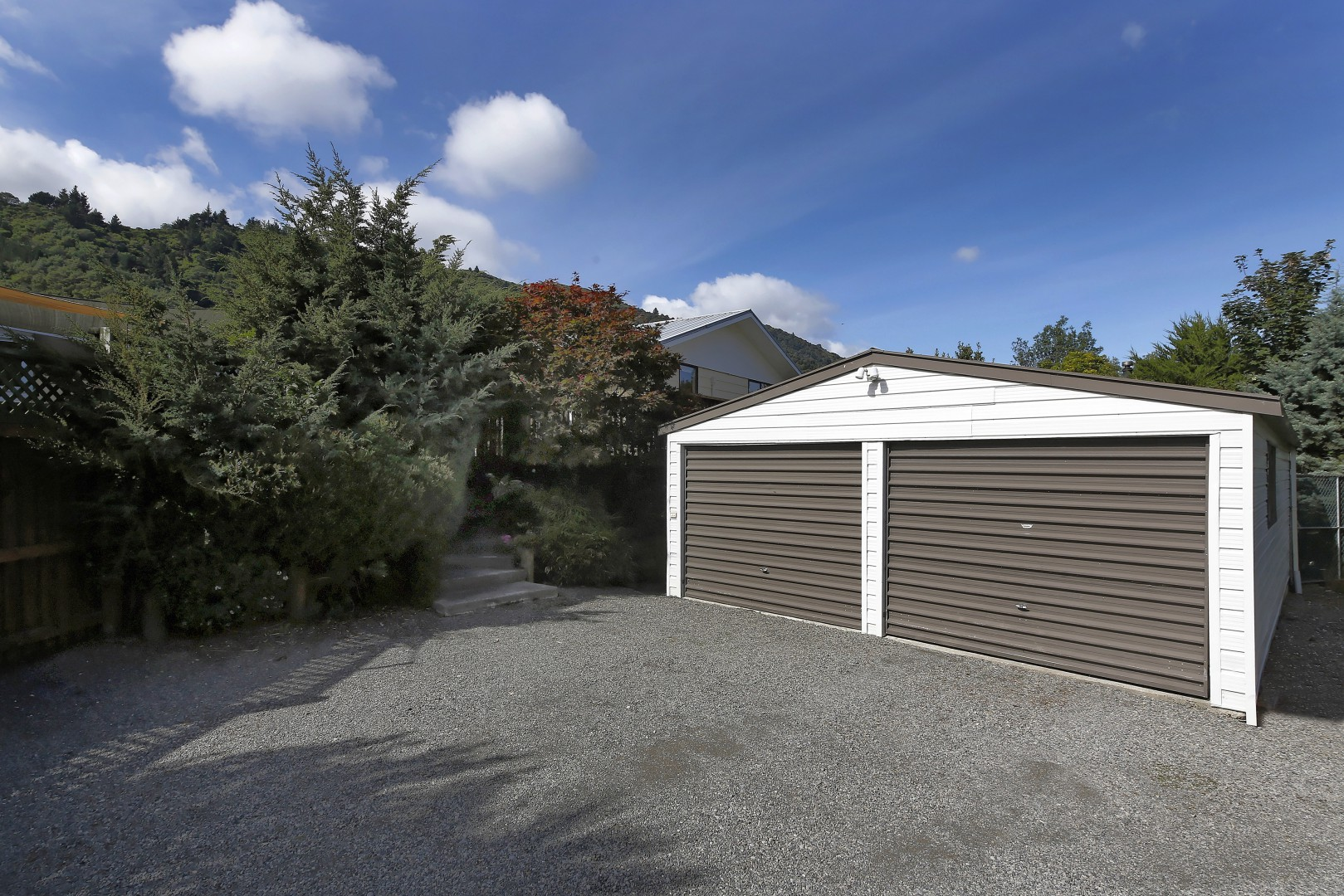 1a Leicester Street, Picton #2 -- listing/5275/a.jpeg