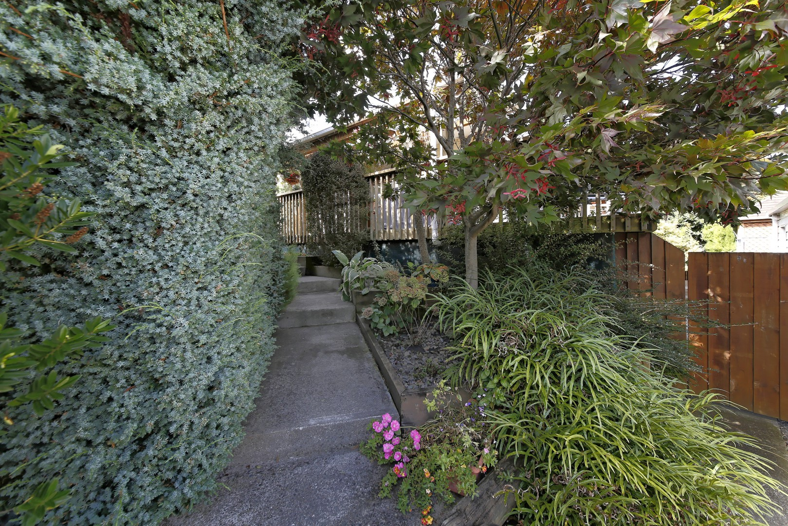 1a Leicester Street, Picton #3 -- listing/5275/b.jpeg