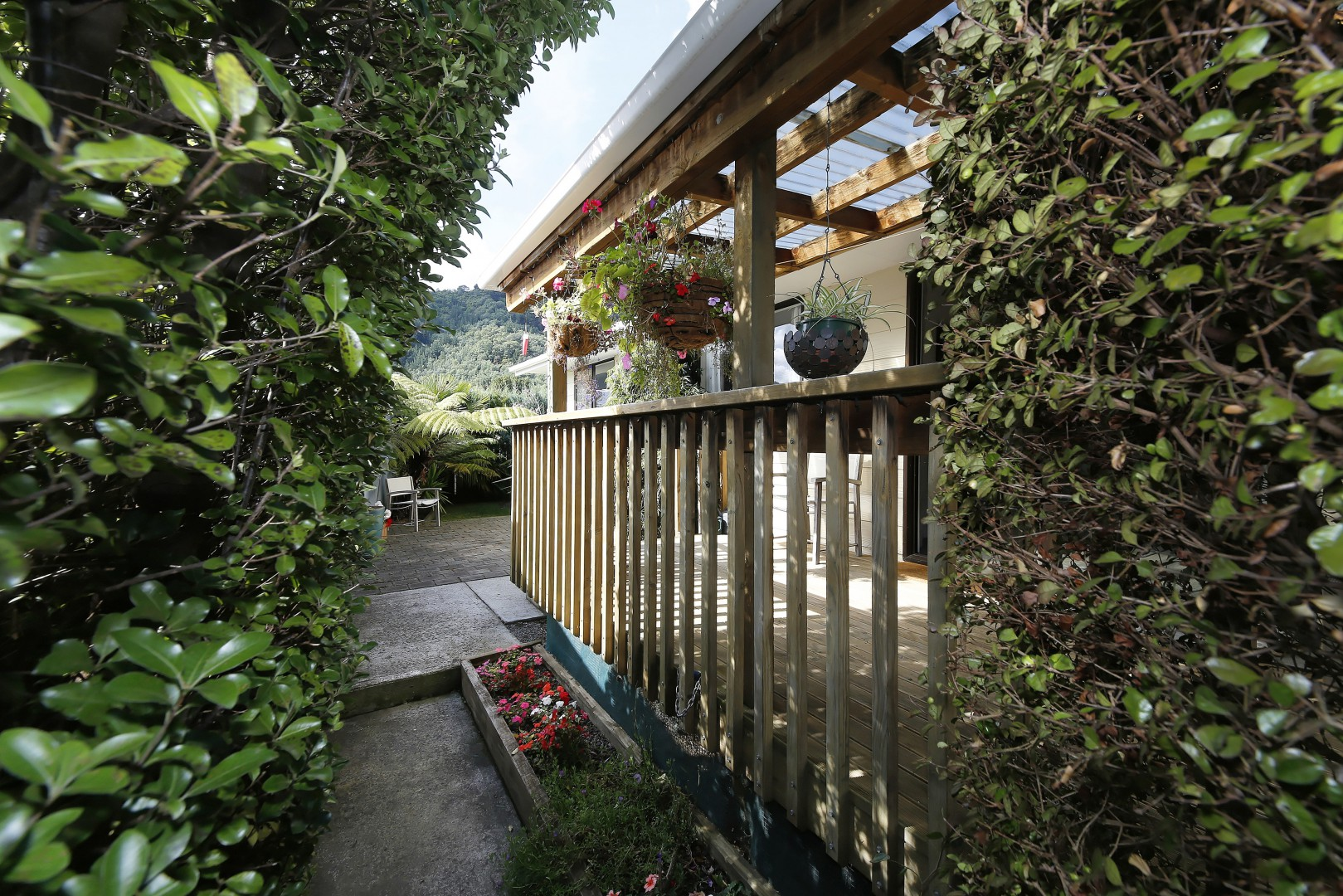 1a Leicester Street, Picton #4 -- listing/5275/c.jpeg