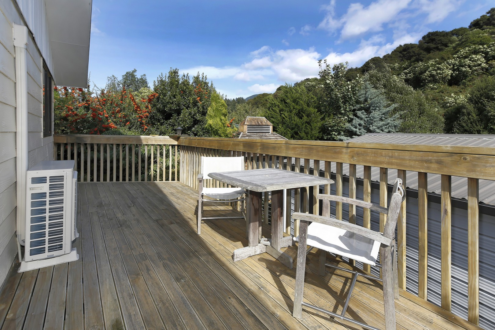 1a Leicester Street, Picton #5 -- listing/5275/d.jpeg