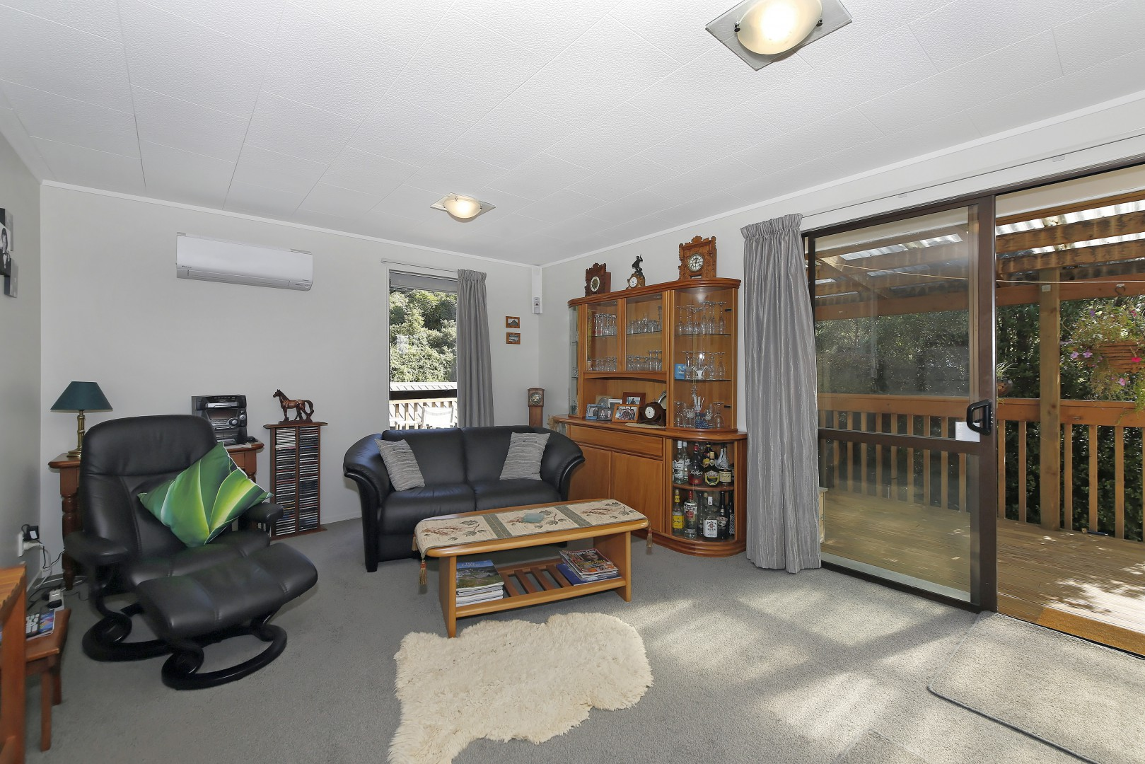 1a Leicester Street, Picton #9 -- listing/5275/h.jpeg