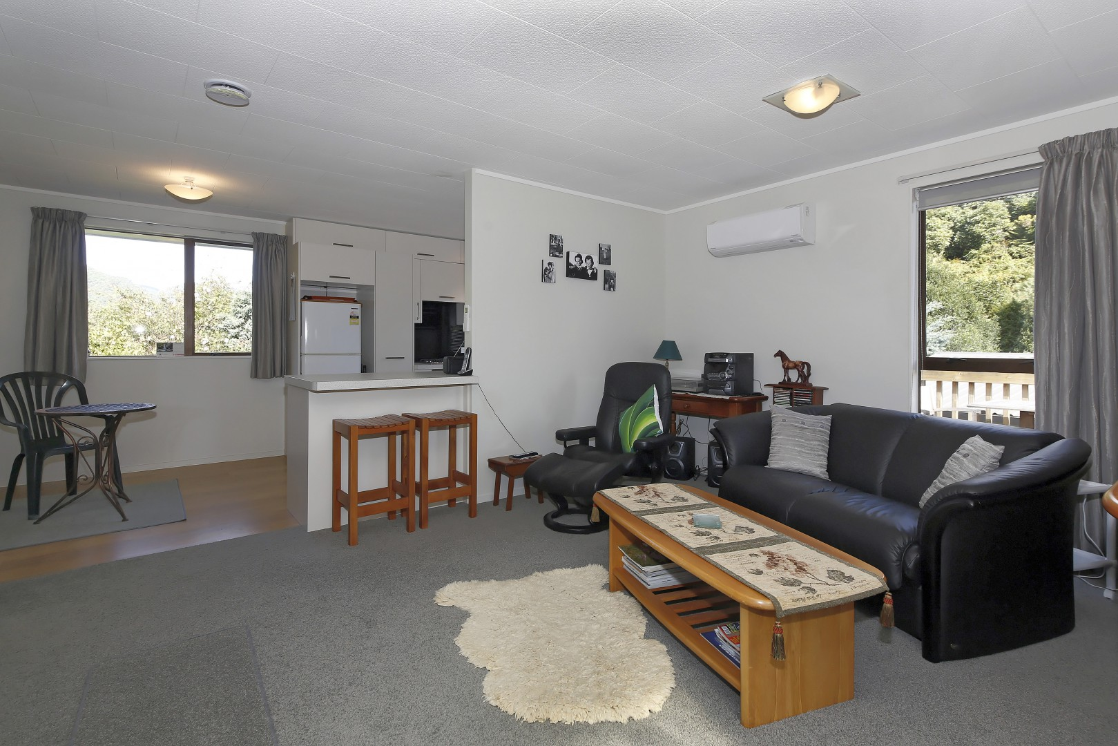 1a Leicester Street, Picton #11 -- listing/5275/j.jpeg