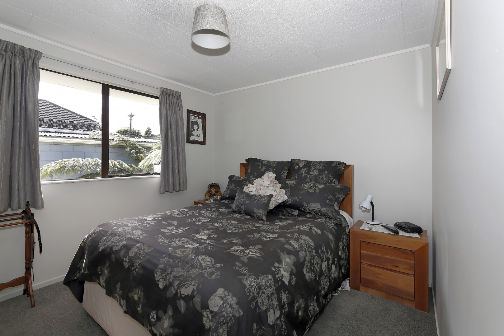 1a Leicester Street, Picton #12 -- listing/5275/k.jpeg