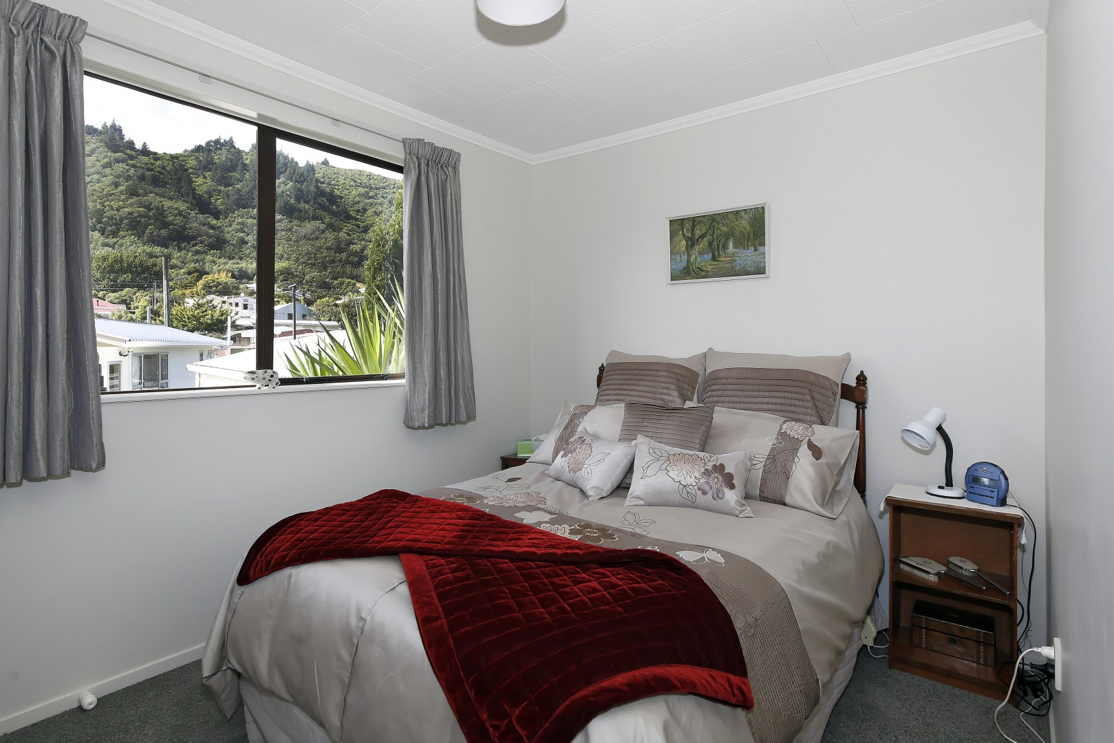 1a Leicester Street, Picton #13 -- listing/5275/l.jpeg
