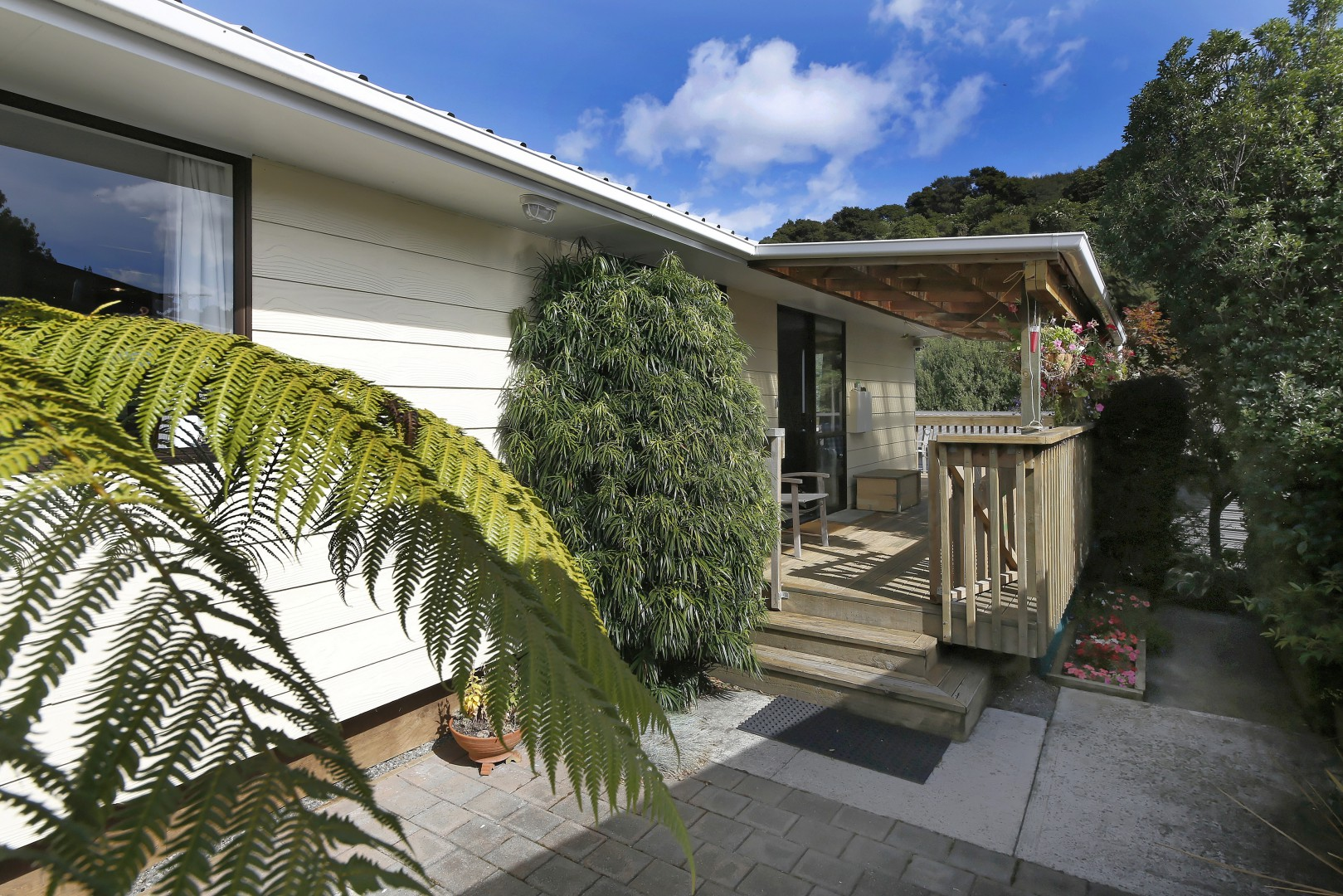 1a Leicester Street, Picton #1 -- listing/5275/m.jpeg