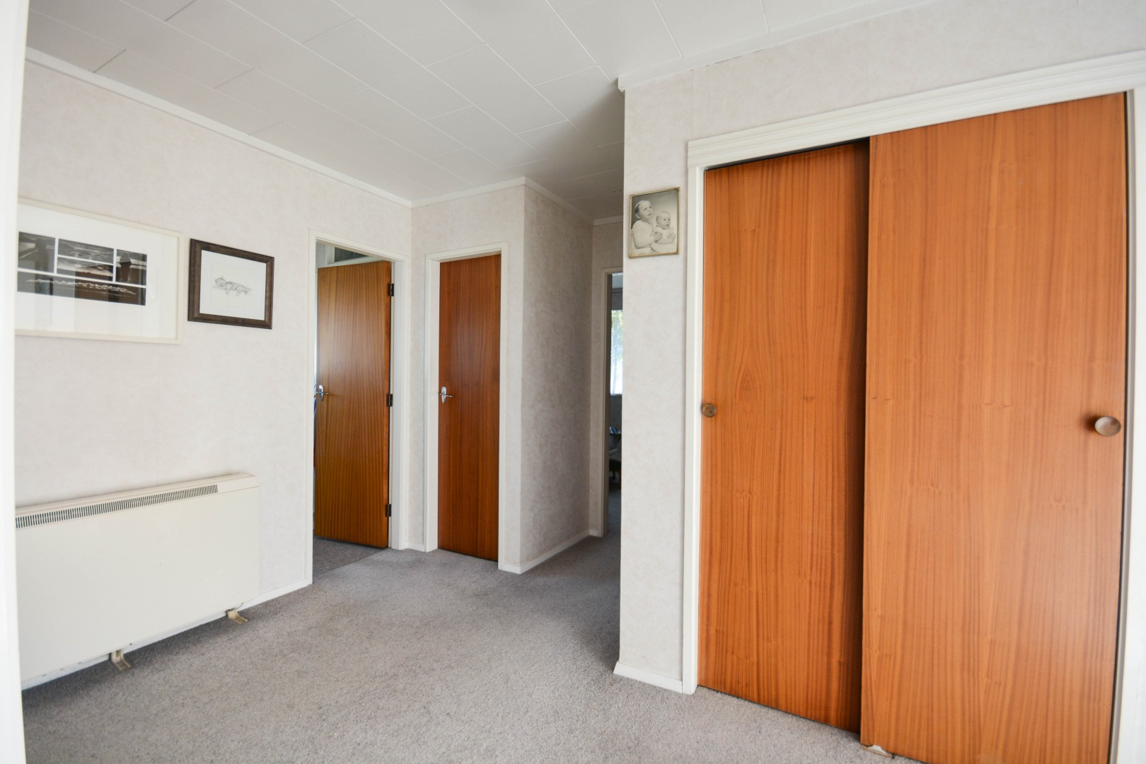 22 Burden Street, Blenheim #8 -- listing/5296/g.jpeg