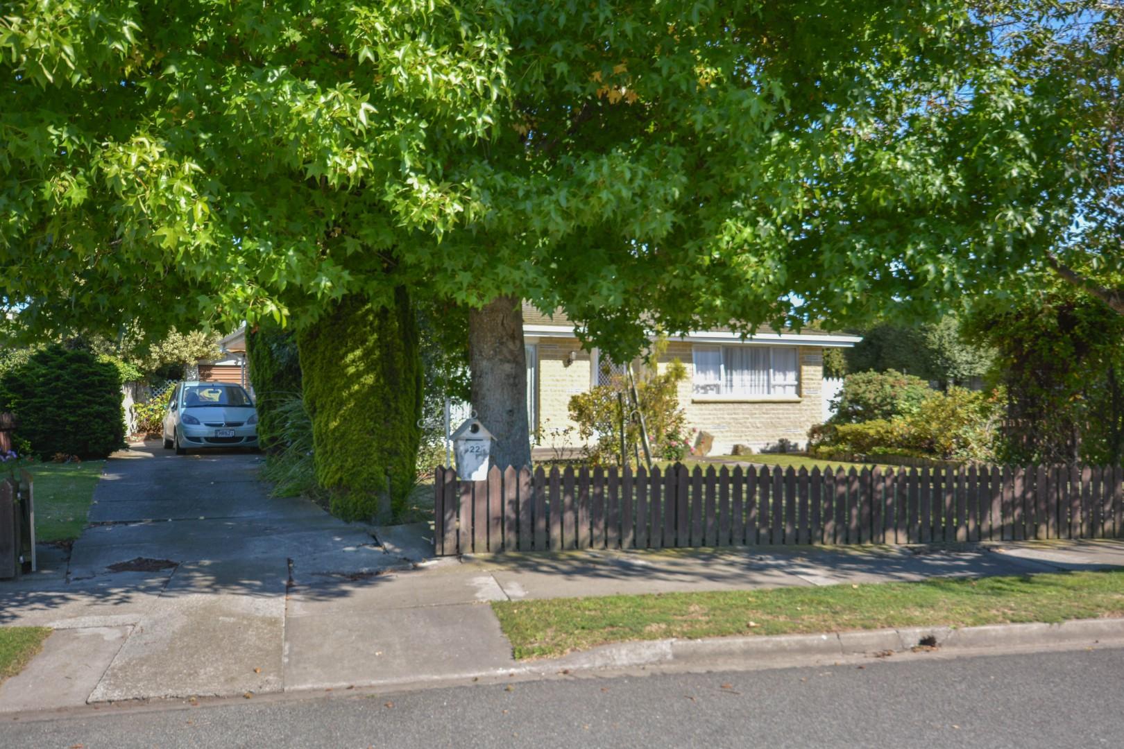 22 Burden Street, Blenheim #16 -- listing/5296/p.jpeg