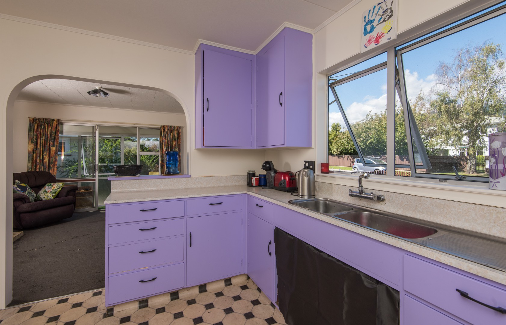 24A Willow Avenue, Stoke #2 -- listing/5311/a.jpeg