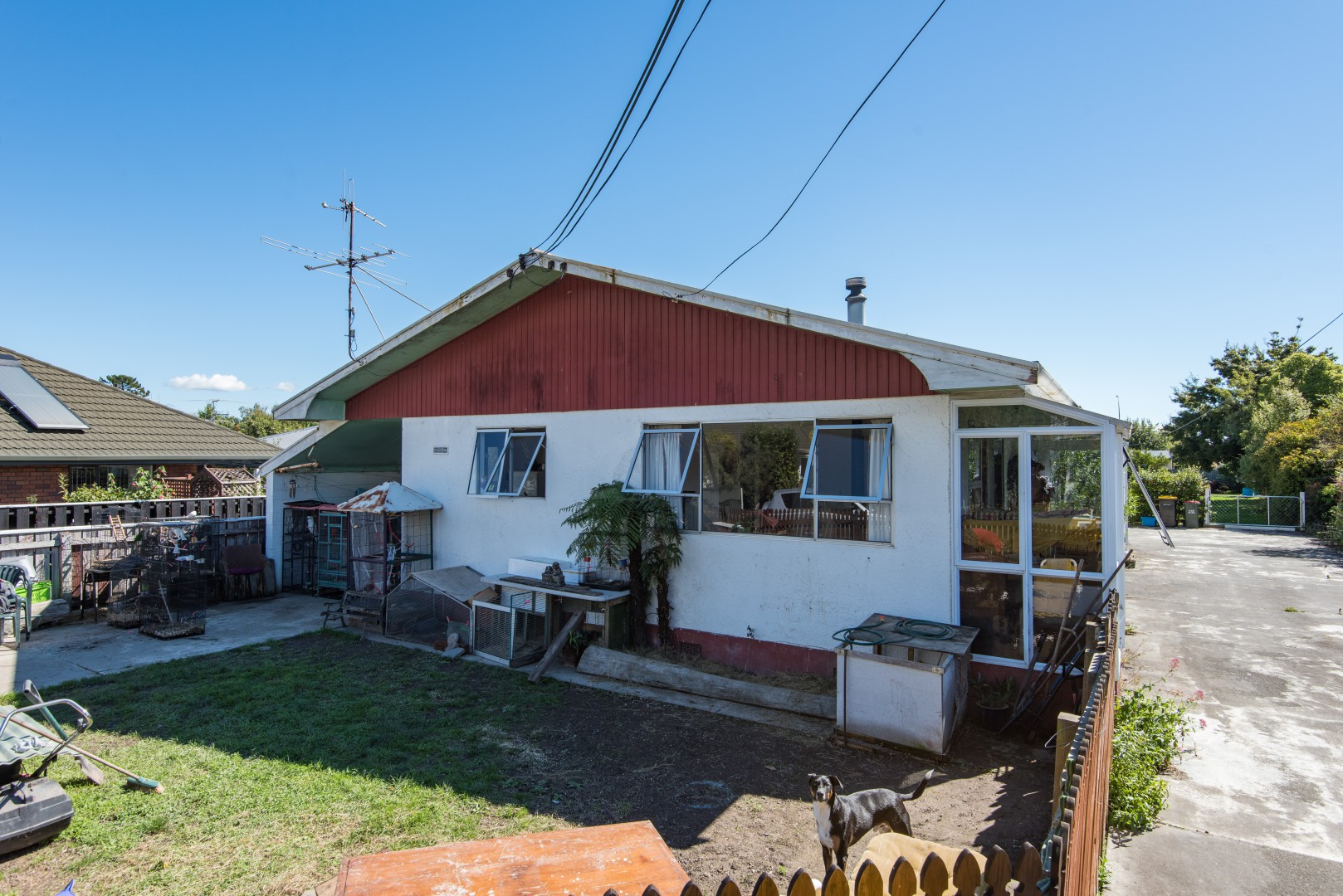 24A Willow Avenue, Stoke #4 -- listing/5311/c.jpeg