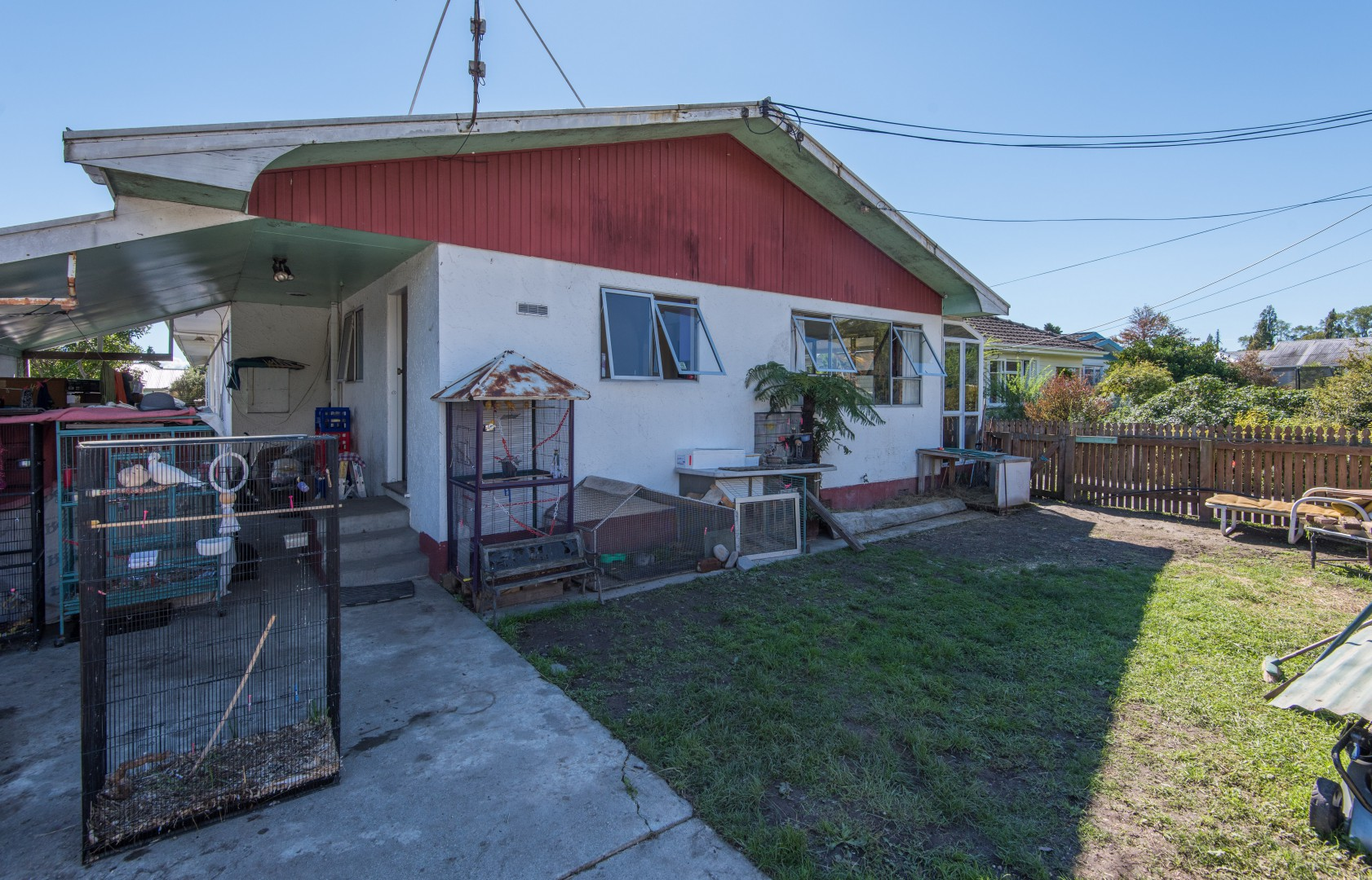 24A Willow Avenue, Stoke #5 -- listing/5311/d.jpeg
