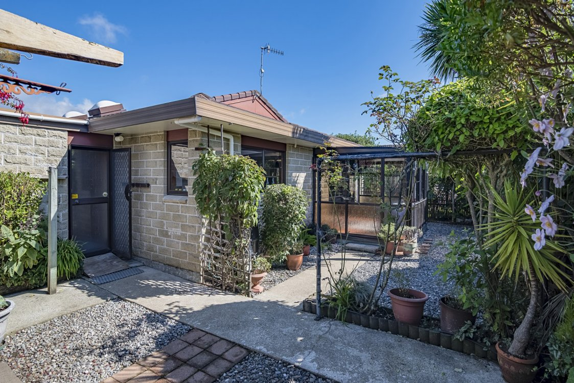 55a Tasman Street, The Wood #2