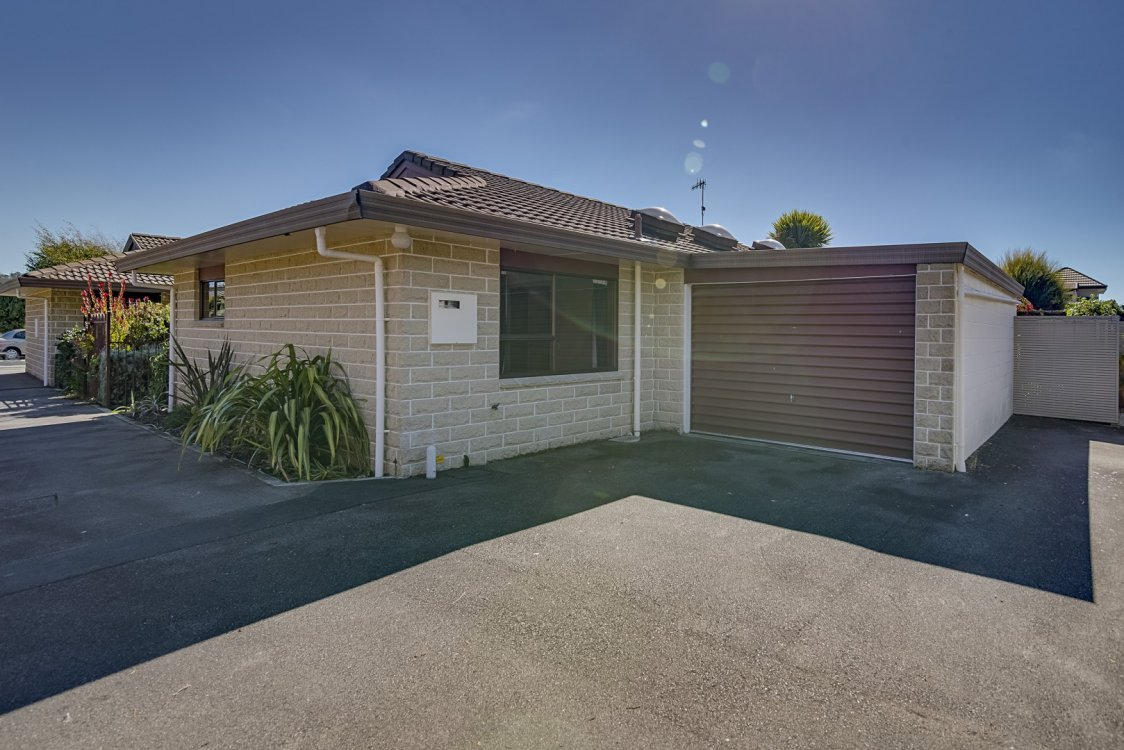 55a Tasman Street, The Wood #8