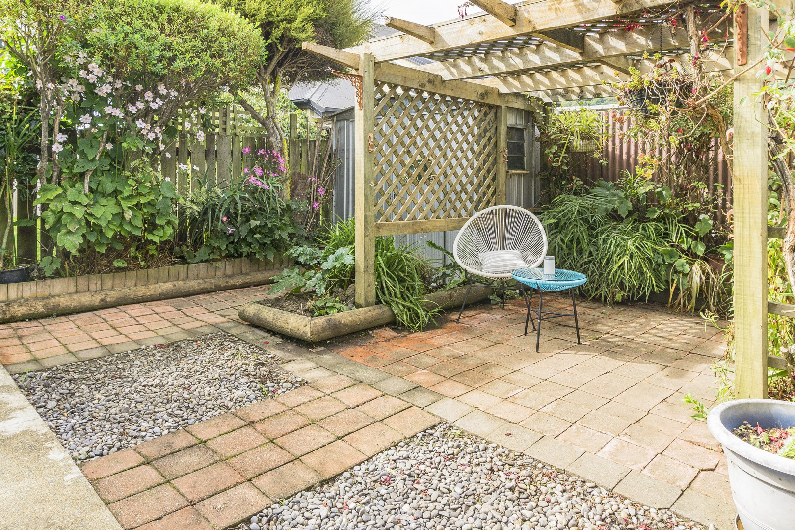 55a Tasman Street, The Wood #17 -- listing/5332/q.jpeg
