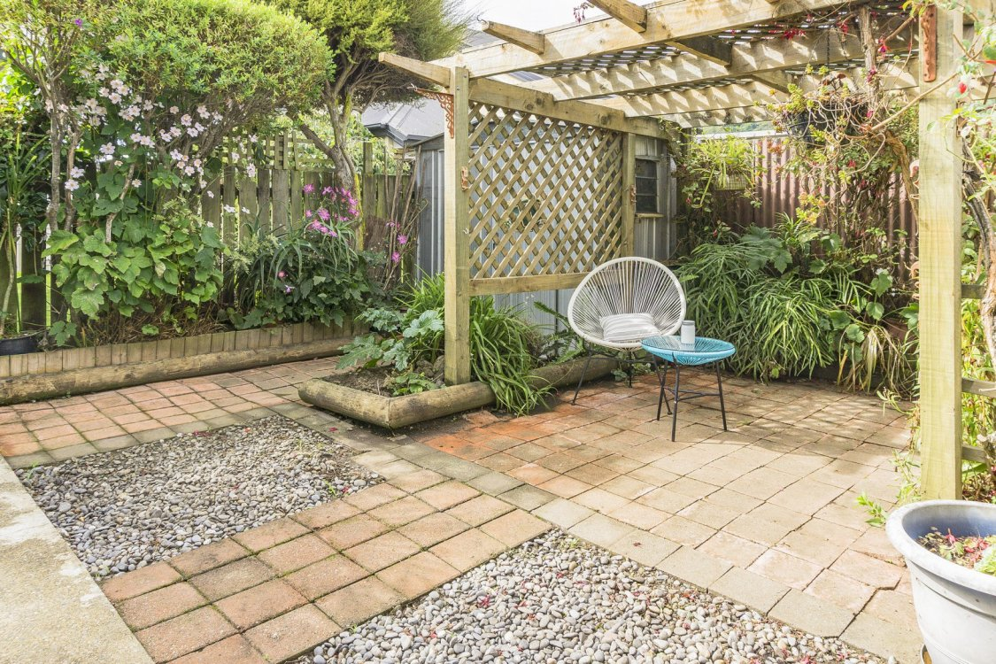 55a Tasman Street, The Wood #17